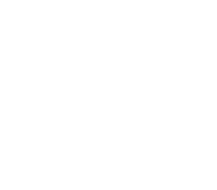 Hauptstadt Taxi Logo
